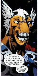 beta-ray-bill